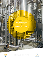 Beer Filtration and Stabilisation