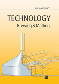 Technology: Brewing and Malting, Sixth Edition