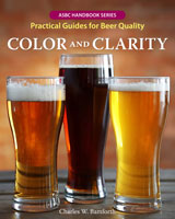 COLOR AND CLARITY: Practical Guides for Beer Quality