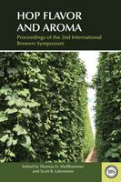 Hop Flavor and Aroma: Proceedings of the 2nd…