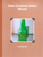 Glass Container Defect Manual