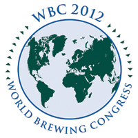 2012 World Brewing Congress Online Proceedings