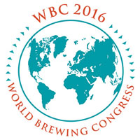 2016 World Brewing Congress Online Proceedings