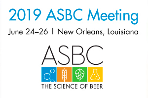 2019 ASBC Annual Meeting Online Proceedings