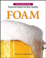 FOAM: Practical Guides for Beer Quality