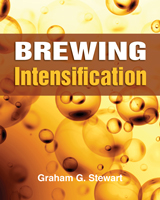 Brewing Intensification